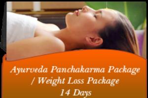 *** Список программ Панчакармы и оздоровительных курсов Центра Аюрведа-Бхаван ***