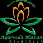 Аюрведа-Бхаван Ришикеш -- Центр Аюрведа и Панчакарма