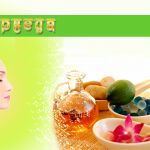 Панчакарма укрепляет здоровье — улучшает метаболизм, снижает риск воспалений и сердечно-сосудистых заболеваний.