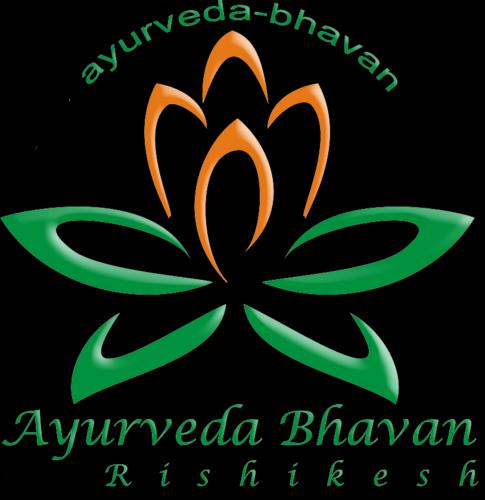 * Аюрведа-Бхаван Ришикеш -- Центр Аюрведа и Панчакарма *