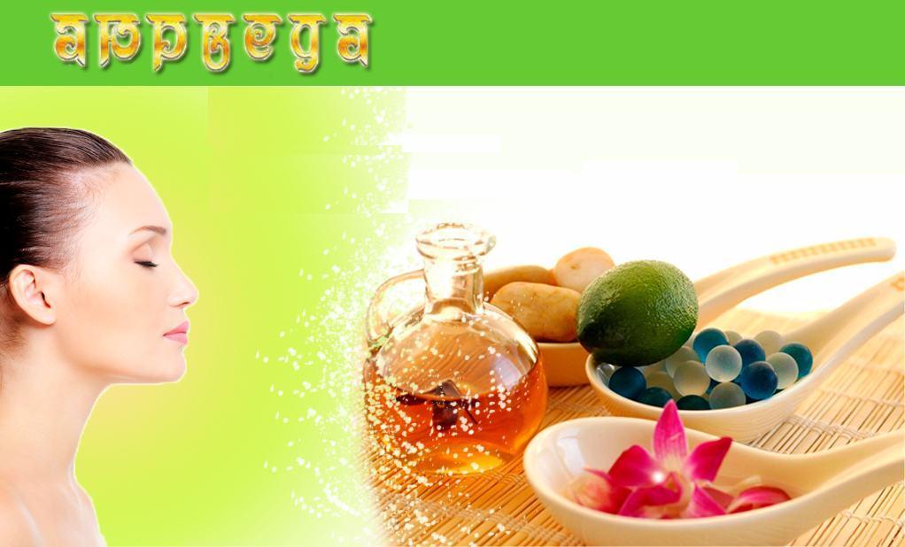 *** Панчакарма укрепляет здоровье — улучшает метаболизм, снижает риск воспалений и сердечно-сосудистых заболеваний ***
